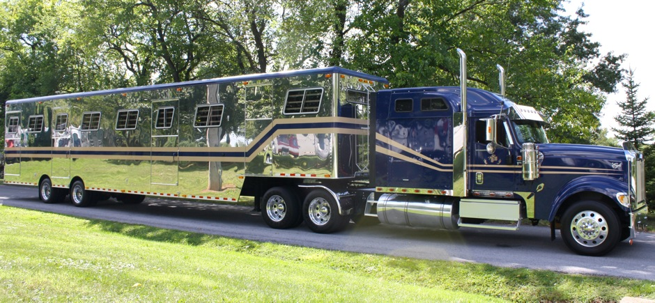 sundowner trailer wiring  sundowner  get free image about