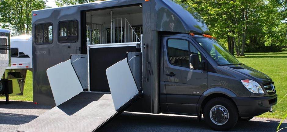 Used Van For Sale >> Frank DiBella