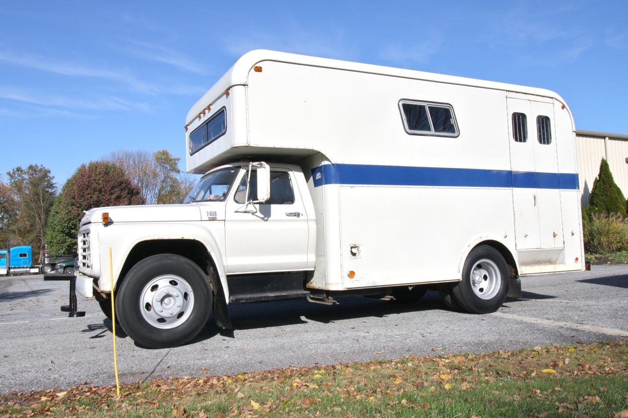 Imperatore Horse Vans For Sale - Imperatore horse van frankdibella com